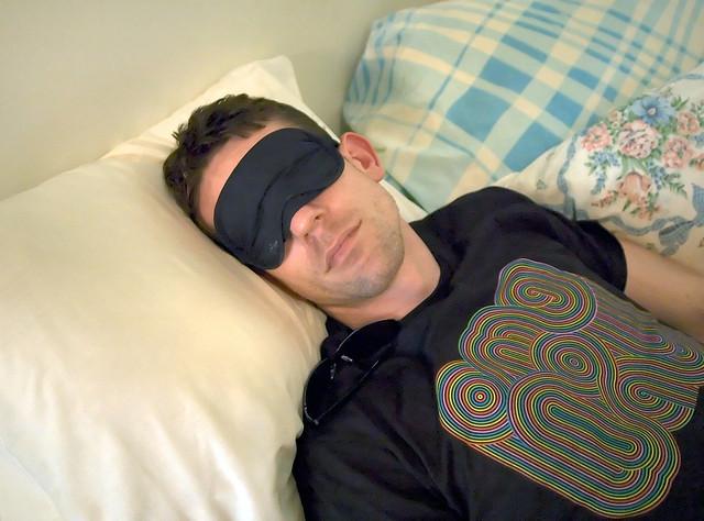 sleep-quality