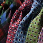 結婚式の披露宴や二次会のネクタイ選びの6つのコツ