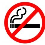 やめると誓ったらすぐ実行!今日からできる簡単で確実な7つの禁煙方法