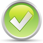 行政書士試験に独学で合格するための5つの方法