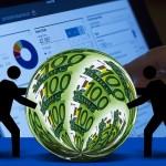 ネットでお金を稼ぐのは意外に簡単!すぐに実践できる5つの方法