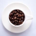 コーヒーダイエットで脂肪の燃焼効率を上げて理想の体型を維持する方法